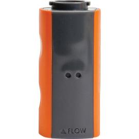 MUV2 Hollow Fiber 0.1 Micron