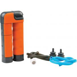 MUV Backcountry Pump Package