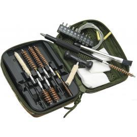 Kit di pulizia per fucili Realtree