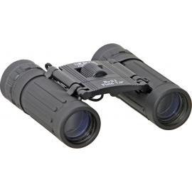 Binoculars 8x21mm