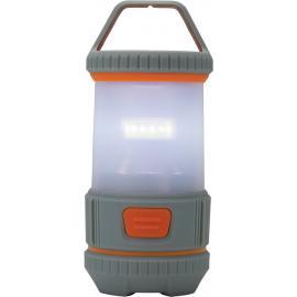 14 Day Lantern