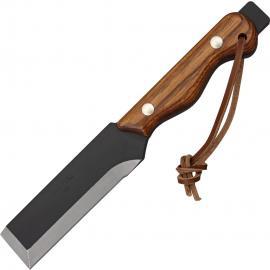 Chisel Utility Knife