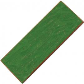 Bench Strop Loaded Leather 8in
