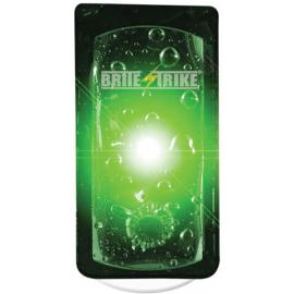 LED adesivo Brite-Strike All Purpose Adhesive Light green 10 pezzi