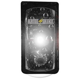 LED adesivo Brite-Strike All Purpose Adhesive Light white 10 pezzi