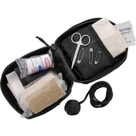 Field First Aid Kit