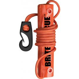 Brite-Rescue Emergency Signal