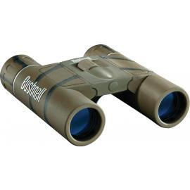 12x25mm Binoculars