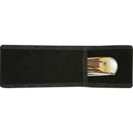 Folding Knife Slip Pouch