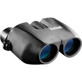 PowerView 8x25mm Binocular
