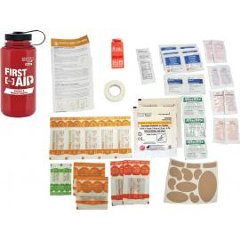 Adventure First Aid 32oz Kit
