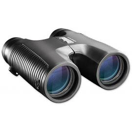 Perma Focus 10x42mm Binocular
