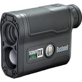 Scout DX 1000 Arc 6x21mm