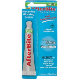 AfterBite Plus Itch Eraser