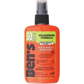 Bens 30 repellente per zecche