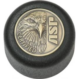 Baton Cap Eagle Certified