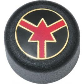 Baton Cap Red Arrow
