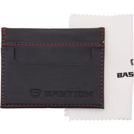 Minimalist Wallet PU Leather