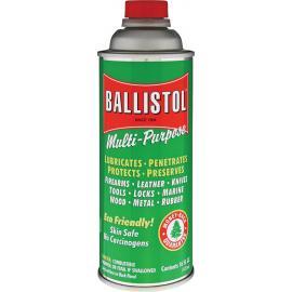 Detergente / liquido lubrificante