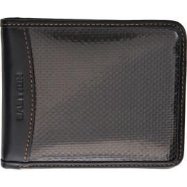 Carbon Fiber RFID Wallet