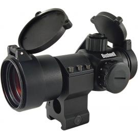 AR Optics TRS-32 Red Dot