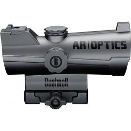 AR Optics Incinerate Sight