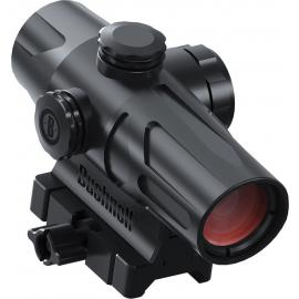 AR Enrage Red Dot Sight
