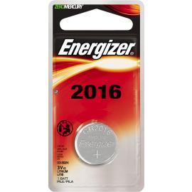 Batteria singola batteria 3V 2016