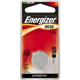 2032 Batteria 3V Batteria
