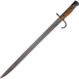 1907 Combat Knife