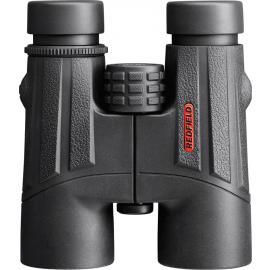 Binocolo ribelle 8x42mm
