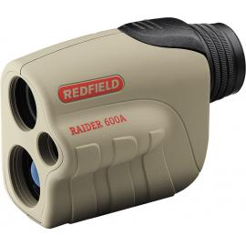 Raider 600A Rangefinder