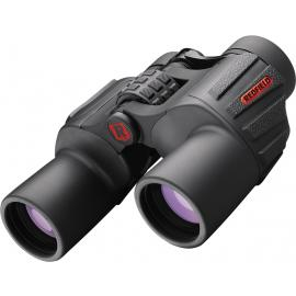 Binocolo Renegade 10x36mm