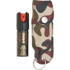 Defense Spray ORMD
