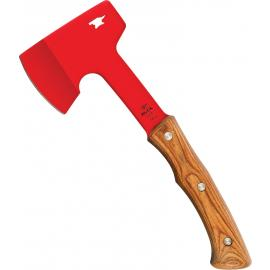 Compadre Camp Axe