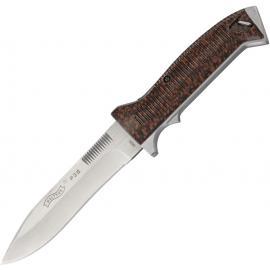 P38 Knife