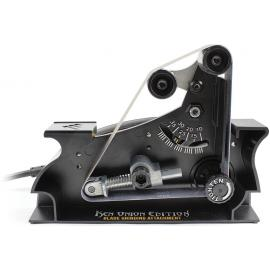Blade Grinding Attachment