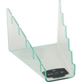 Five Knife Display Stand