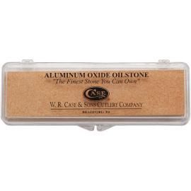 Aluminum Oxide Oilstone