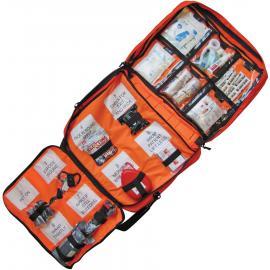 Emergency Range Ops Med Kit