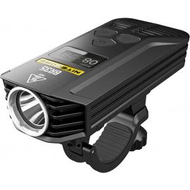 BR35 Rechargeable Bike Light