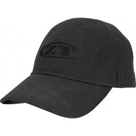 Cap 1 - Tactical