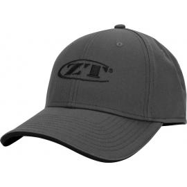 Cap 3 - Charcoal Small/Medium