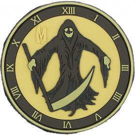 Reaper Patch Arid