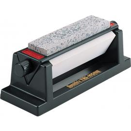 Pietre per affilare Smiths 3 stone Sharpening