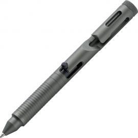 Tactical Pen CID CAL 45 Gen 2