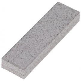 Pietra abrasiva per affilatori e metalli Lansky Eraser Block