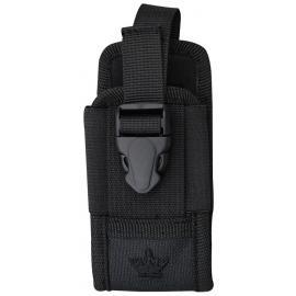AMP3 Accessory Pouch Black