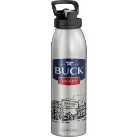 Borraccia Buck Water Bottle bottiglia