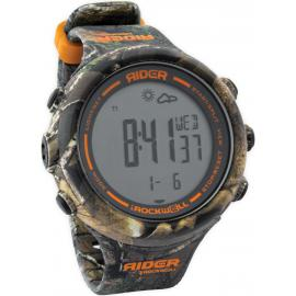 Iron Rider Realtree Xtra Watch
